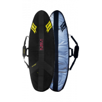 Naish Surfboard Bag