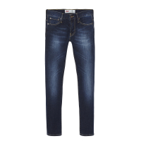 Pant 520 Trousers