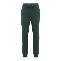 Vermono joggebukse Mini Grønn