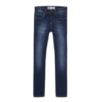Pant 510 Trousers