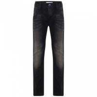 Clas xsl/xsl jeans black