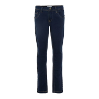 Robin Thayer jeans