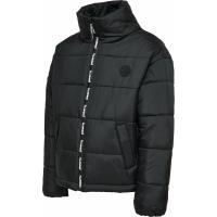 Hummel North Pufferjacket Black