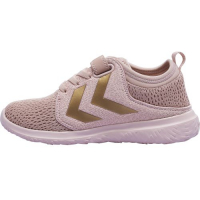 Hummel Actus GS JR Joggesko Mellow Rose 33-38