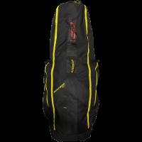 Naish Golfbag 145cm
