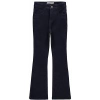 Polly Cece jeans Kids Bootcut