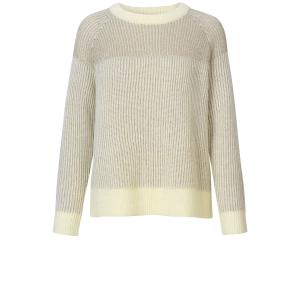 Kind Sweater - Ivory