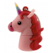 Tula Pink USB Unicorn Pink 16 GB