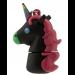 Tula Pink USB Unicorn Black 16 GB