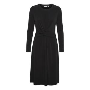 Orit Dress
