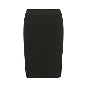 Ozara Skirt