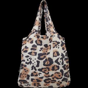 Leo Grocery Bag