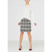 ISAY Elice Skirt