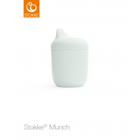 STOKKE® - MUNCH KOPP SOFT MINT