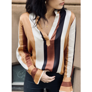 Fast Blouse