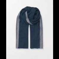 Bajana scarf
