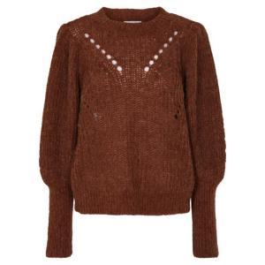 Marlin Knit
