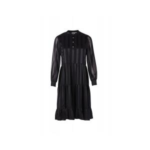 Woven Dress O