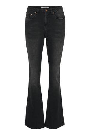 Emilinda Flared Jeans