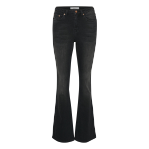 Emilinda Long Jeans