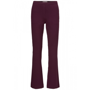 Tanny Flare Pant Currant