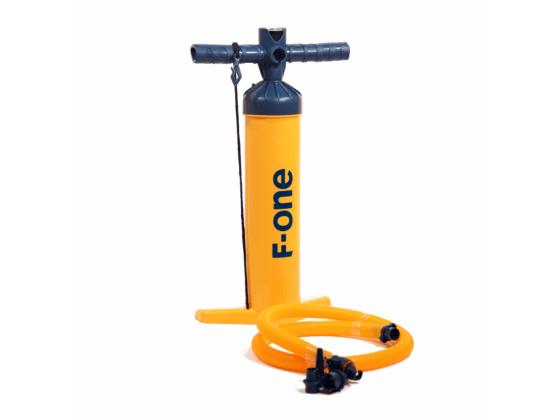 Fone pumpe (AIRMAX)