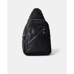 Rooky Bag