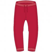 Volt joggebukse mini Jester Red