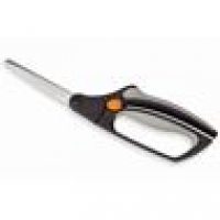 Fiskars softouch professional