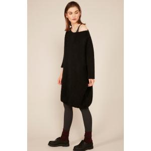 Women's Dress Boolder