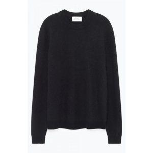 Jumper Gogojet - black