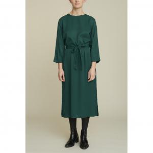 Keira kjole grønn