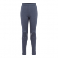 Willto ullegging Kids Solid Ombre Blue