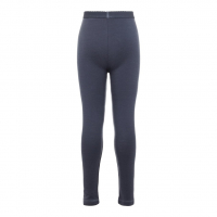 Willto ullegging Kids Solid