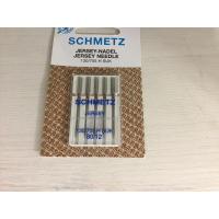 Schmetz jersey 130/705 H Suk 80/12