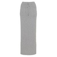 TIF-TIFFY Carola Long Skirt