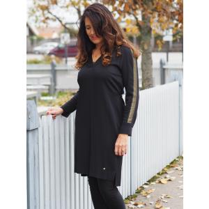 Lipa Noir Dress