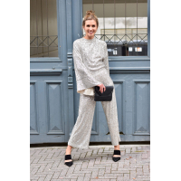 Day BLING JUMPSUIT