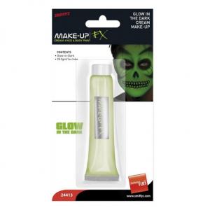 Make-up Glow in dark 28 ml