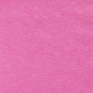 Hobbyfilt 20x30 rosa