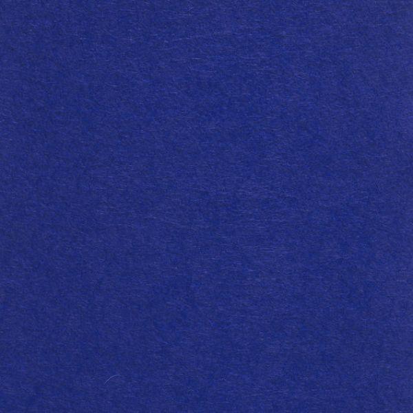 Hobbyfilt 20x30 Blå