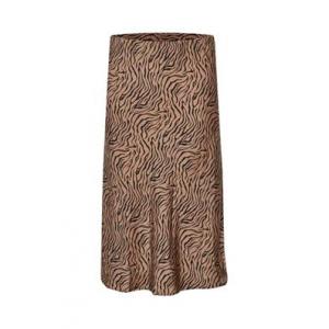 PearlSZ Skirt