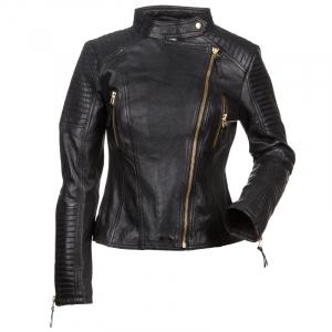 Allegra jacket