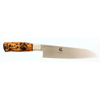 Brusletto Hunter Premium Chef
