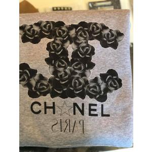 Chanel genser