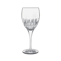 Diamante Chianti Rødvinsglass