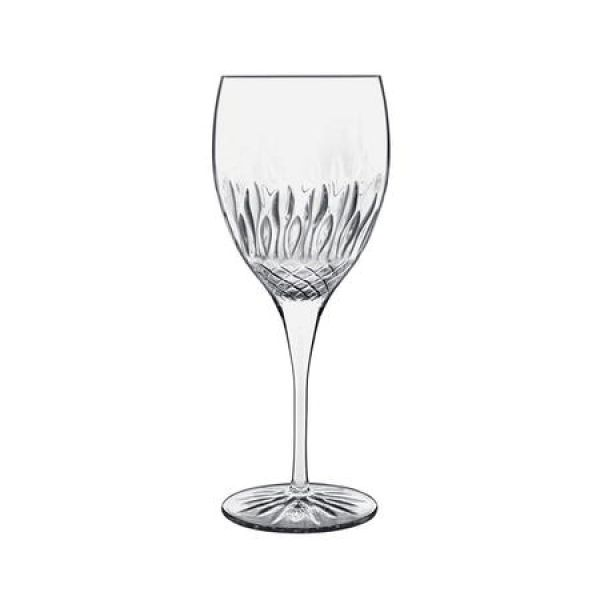 Diamante Chianti Rødvinsglass