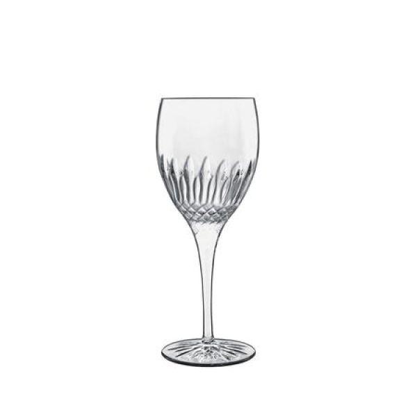 Diamante Riesling Hvitvinsglass