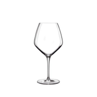 Atelier Pinot Noir Rioja Rødvinsglass