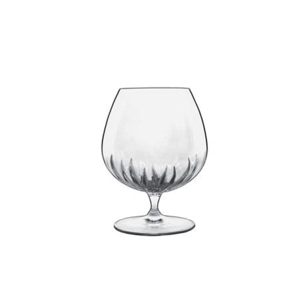 Mixology Cognacglass